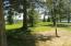 4244 N Gladhaven RD, Moran, MI 49760