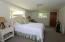 4008 Bermuda AVE, Sault Ste Marie, MI 49783