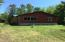 22828 S Maple Point RD, Pickford, MI 49774