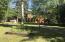 3501 Sherman Park DR, Sault Ste Marie, MI 49783