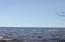 8810 N Whitefish Point RD, Paradise, MI 49768