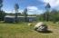 7102 E 4 Mile, Sugar Island, MI 49783