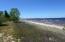 0 W Lakeshore DR, Brimley/Bay Mills, MI 49715
