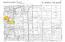 20864 S Mackinac TRL, Rudyard, MI 49780