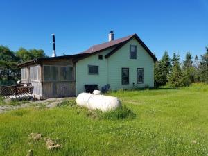 13070 W Prairie RD
