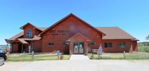 6800 E 15 Mile RD, Barbeau, MI 49710