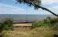 Beautiful Whitefish Bay