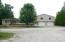 20295 E Paradise Point RD, De Tour Village, MI 49725