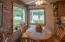 2196 S Forest LN, Cedarville, MI 49719
