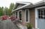 1774 S Fox LN, Cedarville, MI 49719