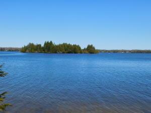 17331 E South Caribou Lake RD