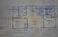 1993 C.R. 370, McMillan, MI 49853