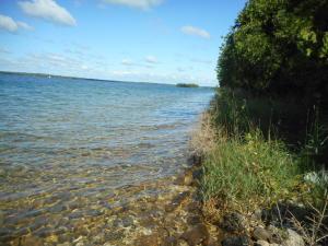 Lot # 3 Marquette Island
