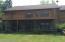 8831 E Northshore DR, Sault Ste Marie, MI 49783