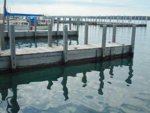 # 43 Hessel Harbor Assoc