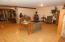 25220 S Fairview RD, Pickford, MI 49774