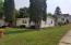 100 E 4th AVE, Sault Ste Marie, MI 49783
