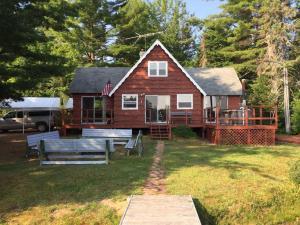 13341 N Bear Lake RD