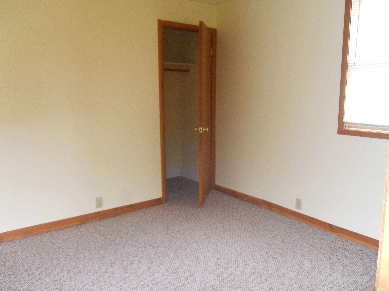 205 Newton AVE, Sault Ste Marie, MI 49783 - Smith & Company Real Estate