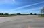 2901 I-75 Business SPUR, Sault Ste Marie, MI 49783