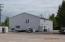 610 W 25th AVE, Sault Ste Marie, MI 49783