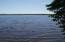 0 S Anguilm RD, Trout Lake, MI 49793