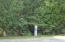 00 Boulevard Drive, St. Ignace, MI 49781