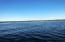 323++ Birch Shores DR, Trout Lake, MI 49793