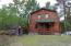 26882 W Lone Pine RD, Trout Lake, MI 49793