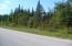 0 1 1/2 Mile RD, Sugar Island, MI 49783