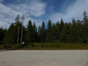 0000 E South Caribou Lake RD