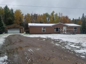 12742 S Mackinac TRL