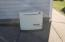 IF THE POWER GOES OUT YOU WILL HAVE A FULL HOME SET-UP WITH THIS NATURAL GAS GENERAC GENERATOR