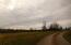 4602 E 15 Mile RD, Barbeau, MI 49710