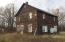 3666 E 18 Mile RD, Pickford, MI 49774