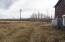 3666 E 18 Mile RD, Pickford, MI 49774