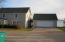 957 HURON ST, St. Ignace, MI 49781