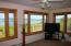Sun Room View 1