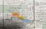 9826 W Thompson RD, Rudyard, MI 49780