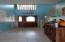 2890 S LANG DR, Brimley/Bay Mills, MI 49715
