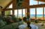 Living Room View SE