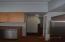 31 Clubhouse DR, Kincheloe, MI 49788