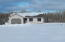 The NEWER Ranch style home on acreage with added garages , That you have been waiting for!!! Located Only 15 minutes from the Soo , and YES they have Charter high speed internet and cable!! You'll Love this Raised ranch sitting on 10 acres, 3 bedroom 2.5 bath home, many upgraded features to the home, also included a 2 car detached garage, full basement with high ceilings, and a framed in room ready to become a guest space & bathroom ,This home Appraised much higher not that long ago- Schedule your showing today! Appointment