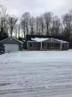 23216 Maple DR, McMillan, MI 49853