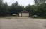 Optional back lot and pole barn package for 219,900.00