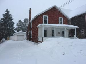404 E Portage AVE, Sault Ste Marie, MI 49783