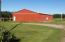 9166 W 7 1/2 Mile RD, Brimley/Bay Mills, MI 49715