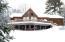 18270 W Lakeshore DR, Brimley/Bay Mills, MI 49715