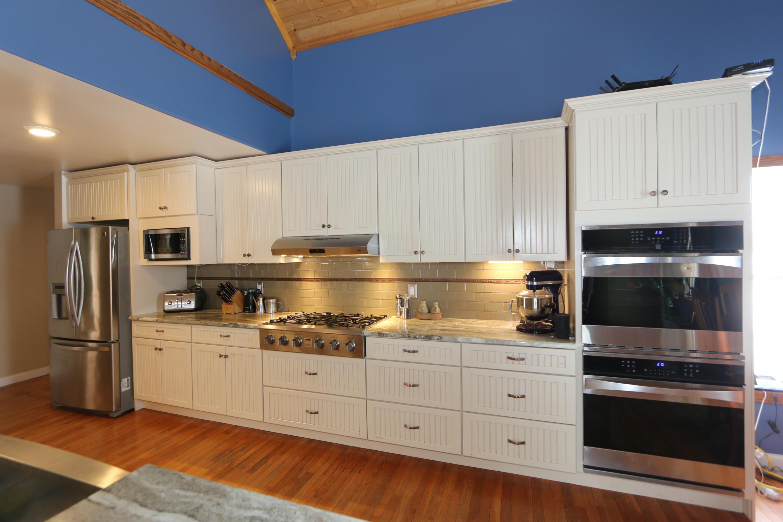 4403 S Ridge Rd Sault Ste Marie Mi 49783 Smith Company Real Estate