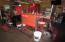 1004 Newberry AVE, Newberry, MI 49868